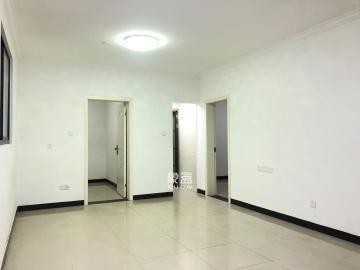 东岸梅园小区  2室2厅1卫    2200.0元/月