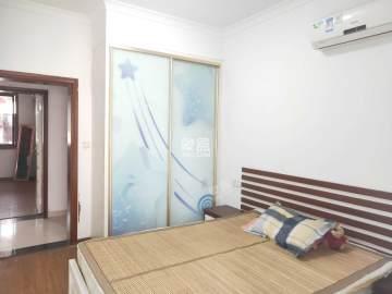 雅士林湘苑  4室2厅2卫    3200.0元/月