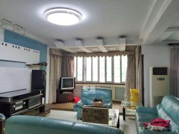 马王堆陶瓷建材新城  3室2厅2卫    2400.0元/月