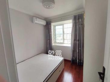 龙王港社区  2室2厅1卫    3200.0元/月