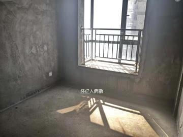 星城書香苑(星城書院)  3室2廳1衛    150.0萬