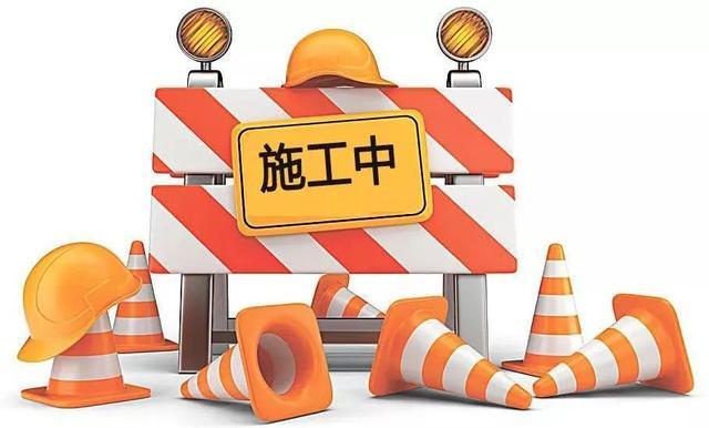 常德人注意!沅水一桥已启动维修工程,通车恢复时间预计11月15日之后!