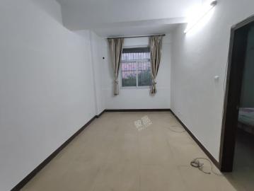 滨海阳光  1室1厅1卫    62.0万