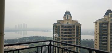 湖景房 視野開闊 價格可以談 隨時看房 業主好說話