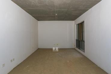 南山蘇迪亞諾  3室2廳1衛    68.0萬
