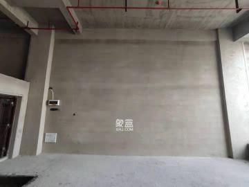 麓江春  1室1廳1衛    2000.0元/月