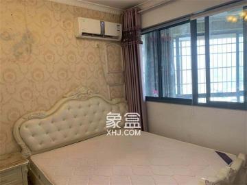 东方银座(东方摩卡)  2室2厅1卫    2800.0元/月