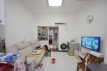 湘農橋社區  3室1廳1衛    128.0萬