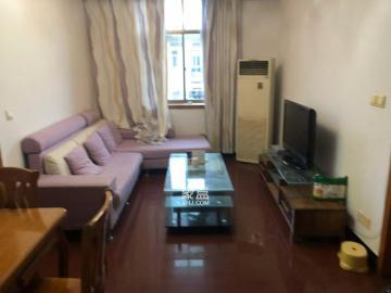 中南家園  3室2廳1衛    1500.0元/月
