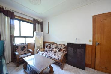 長塘里小學指標,廣濟橋紅旗區居家單位房,隨時看房