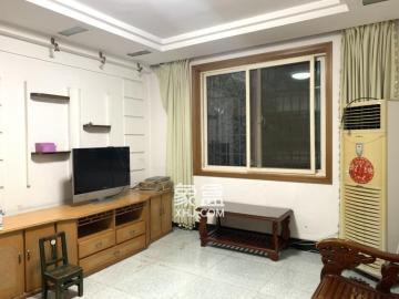 靜謐園 精裝正規兩房 中間樓層 新開鋪板塊 家電齊全 隨時看