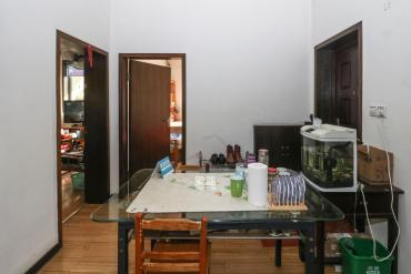 湖南藝術職業學院北院  3室1廳1衛    45.0萬