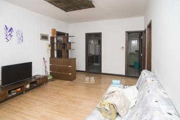 晶華美地  2室2廳1衛    55.8萬