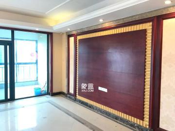 恒大雅苑  5室2厅2卫    7200.0元/月