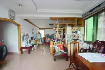 湘農橋社區  3室2廳2衛    260.0萬