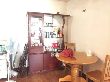 本月必買房源 近地鐵小區 自住裝修花園 鑰匙在手