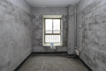 丽都桃源(金峰北院二期)  2室2厅1卫    64.5万