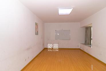中建梅溪湖壹號  3室2廳1衛    155.0萬