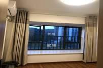 南山十里天池 4室2室2卫  环境优美 后有私家公园 适居家