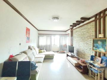 广汇小区  2室2厅2卫    40.0万