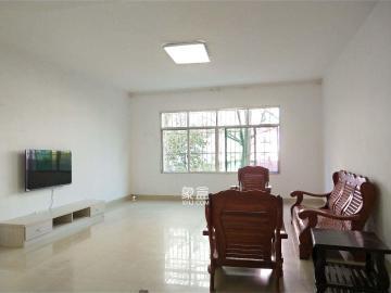 向阳村拍卖地  3室2厅2卫    65.0万
