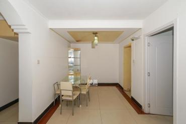 仁和家園  3室2廳2衛    92.0萬