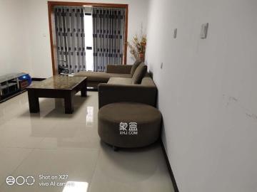 领东汇  2室2厅1卫    2300.0元/月