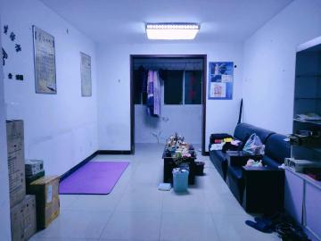 双维花溪湾(一、二期)  2室2厅1卫    130.0万