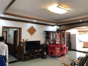 椰岛大厦  3室2厅2卫    163.0万