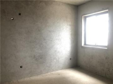 五源河公寓  3室2厅2卫    196.0万