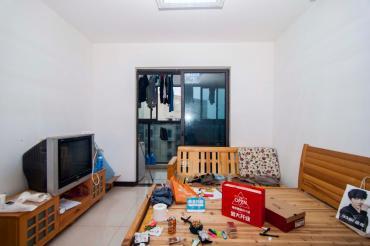 通用时代国际社区  3室2厅1卫    112.0万