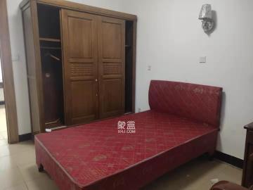 建材公司(响石东路18)  2室1厅1卫    1100.0元/月