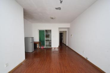 兰亭优壳(兰亭上筑)  3室2厅1卫    99.8万