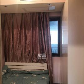 碧桂园中央花园  3室1厅2卫    2800.0元/月