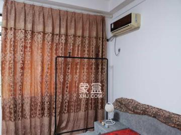 和厚园小区二期  1室1厅1卫    1450.0元/月
