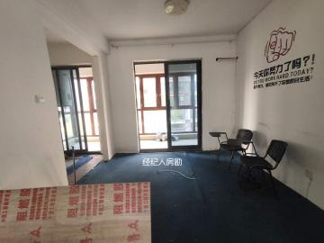 通用时代国际社区  3室2厅2卫    205.0万