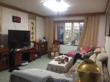 映荷园  3室2厅1卫    1500.0元/月