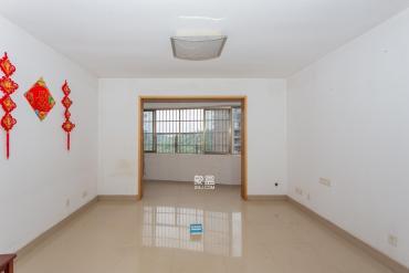 楓樹園精裝2房,通風采光好,清新宜居小區,讀博才本部學校