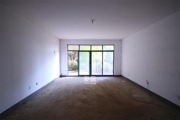 金山家园  4室1厅1卫    70.0万