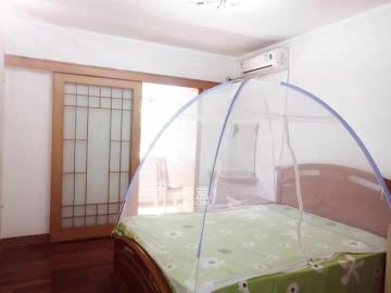湖南省艺术学校单位房  2室2厅1卫    2300.0元/月