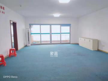 北辰定江洋  3室1廳2衛    5500.0元/月