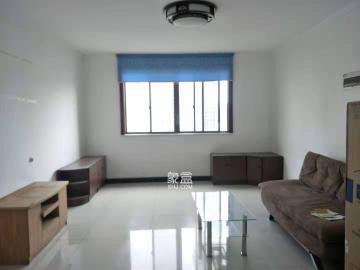 湘核佳苑  3室2廳2衛    干凈整潔,溫馨舒適
