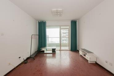 北辰三角洲  3室2廳2衛    183.0萬