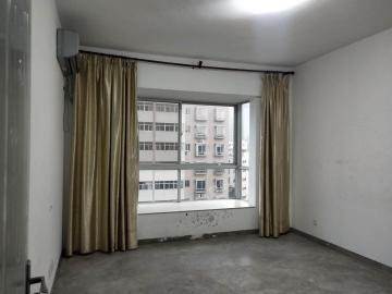 工商学院教工宿舍  2室2厅1卫    2400.0元/月