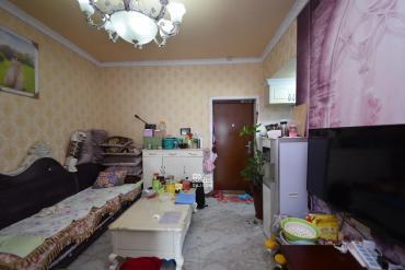 萬博匯  2室1廳1衛    108.0萬