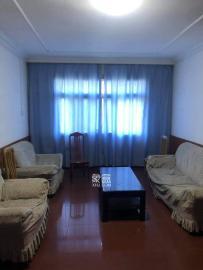 工商局宿舍  3室2厅1卫    1380.0元/月