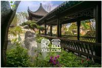 藍光雍錦半島