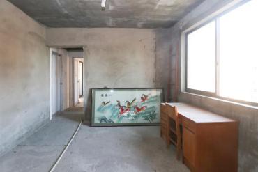 誠興園  2室2廳1衛    75.0萬