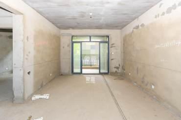 澳海澜庭(澳海月亮湾)  3室2厅1卫