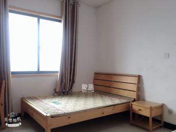 阳光新城  1室1厅1卫    1100.0元/月